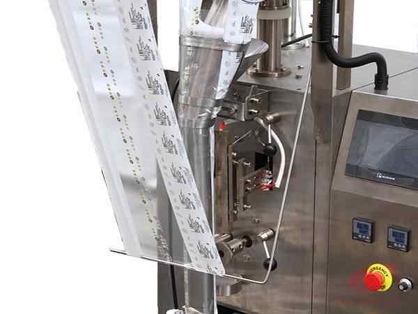 热收缩包装机维修保养办法