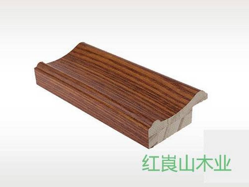 全木桌面包邊