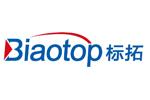 湖南万博appmanbetx手机版电子科技有限公司