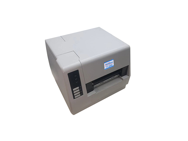 TT-888B条码打印机