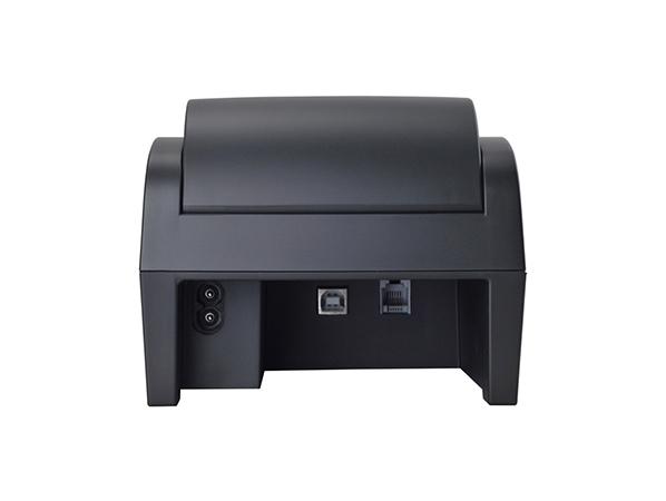 BT-624B条码打印机