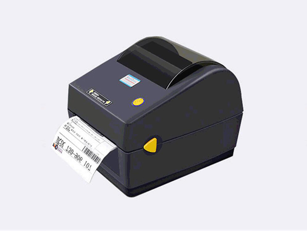 BT-680条码打印机