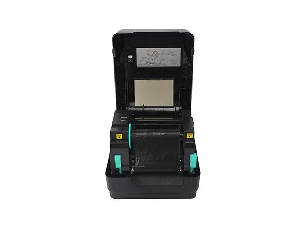 TT-820B条码打印机
