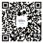 湖南标拓电子科技有限公司