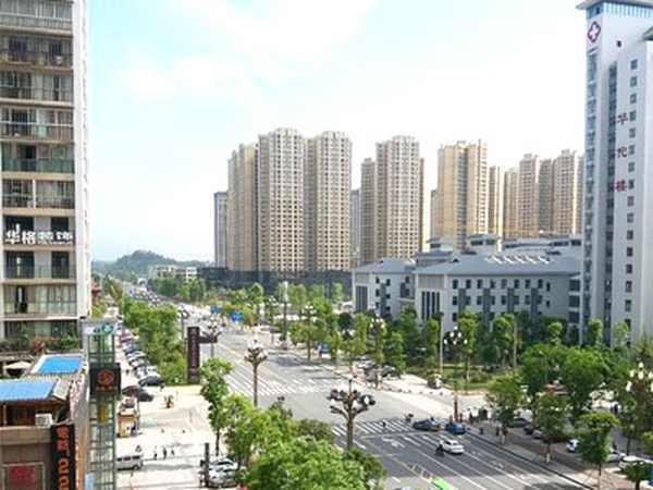 四川省成都市公安局、轨道交通、四川内江银行