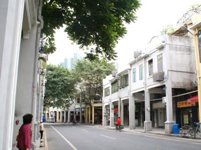 四川什邡社保、街道办