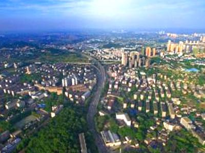 湖南省长沙市、醴陵市、株洲市基层社区信息化改造