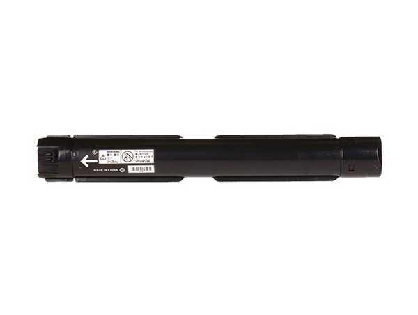 万博matext手机注册BT-S1810 2011