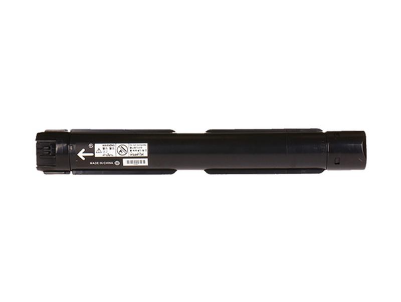 施乐BT-S1810 2011
