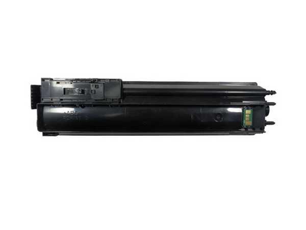 京瓷BT-TK4118
