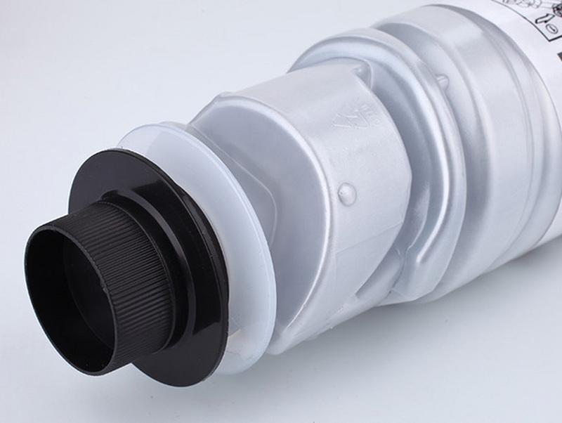 理光BT-MP1610