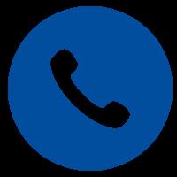 电话 (7)