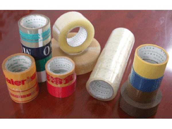 包装机怎样实现专业化生产?