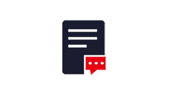 渠道门店供应链合作与经营管理咨询