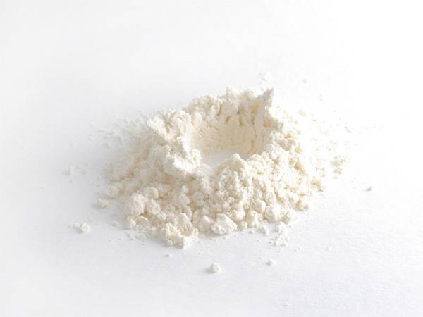石膏添加剂