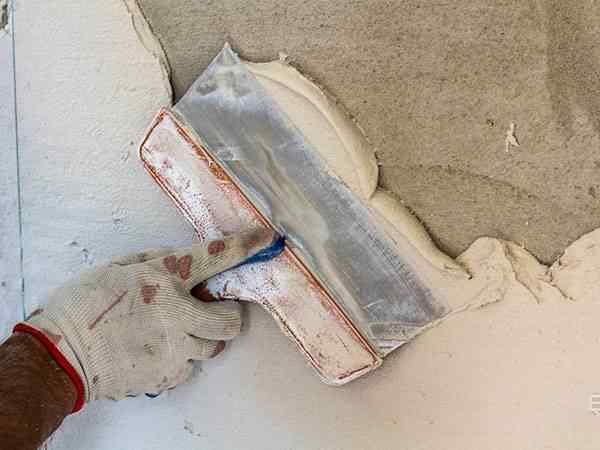 建材石膏粉