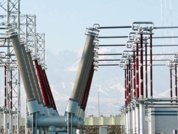 電力設施搶修維護保養工程