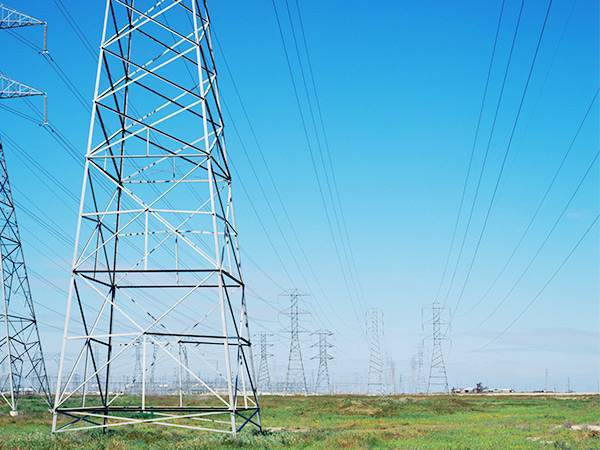 國投武定三月山風電場一期48MW工程