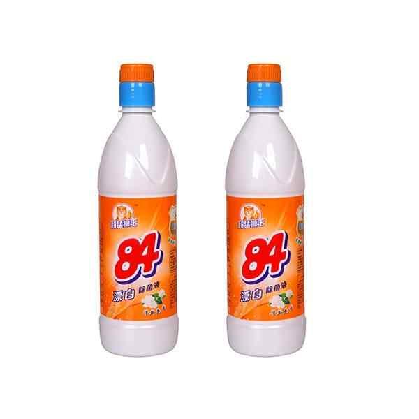 500g漂白除菌液