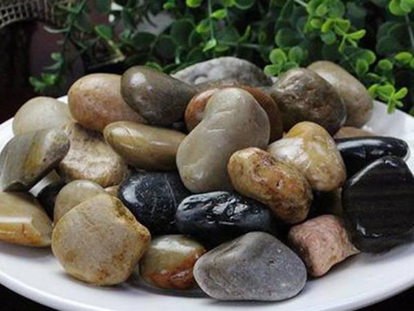 16-32mm鹅卵石