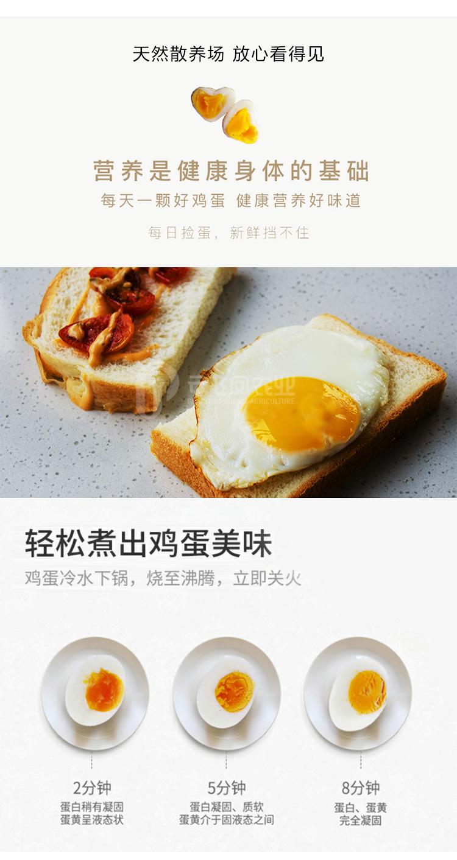 鸡蛋750_r10_c1