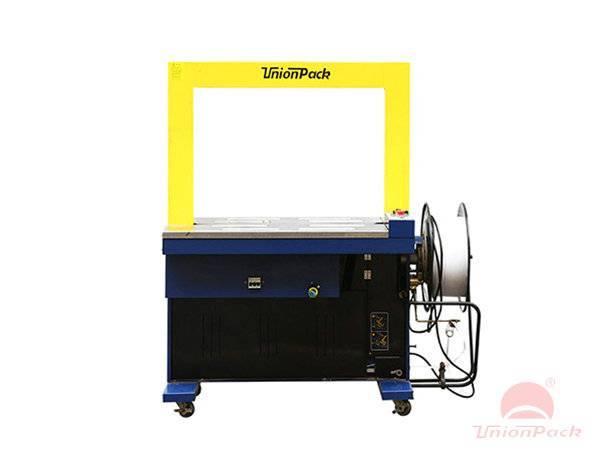 全自动打包机DBA-200
