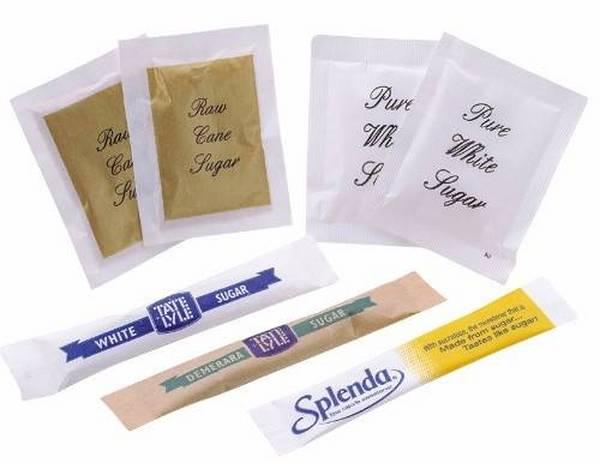 真空包裝機對真空包裝材料的性能要求