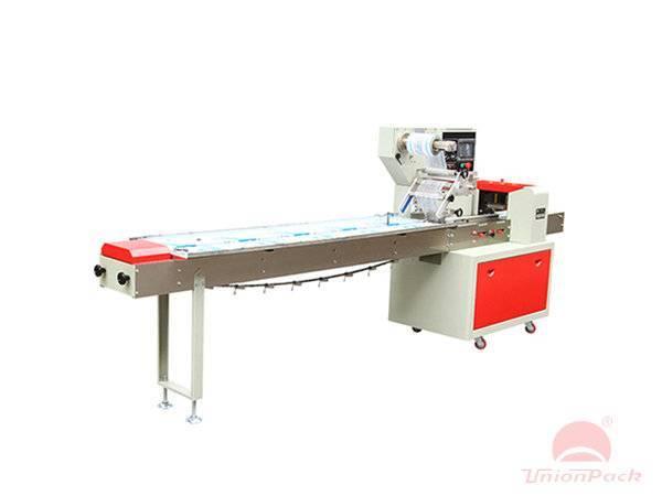 拉伸膜真空包装机的常见故障及排除方法
