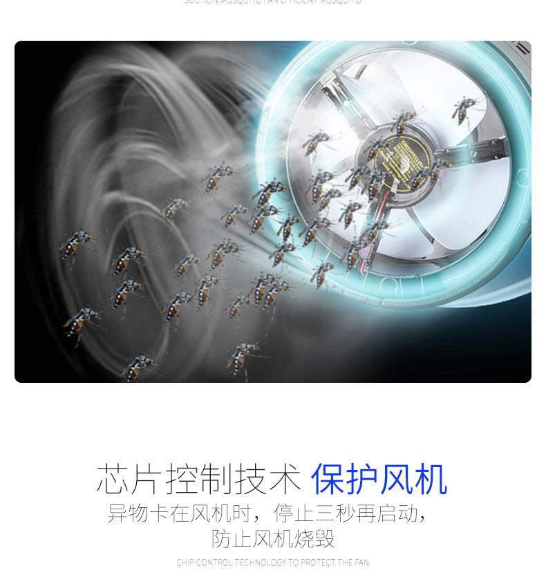 微信图片_20200413133538