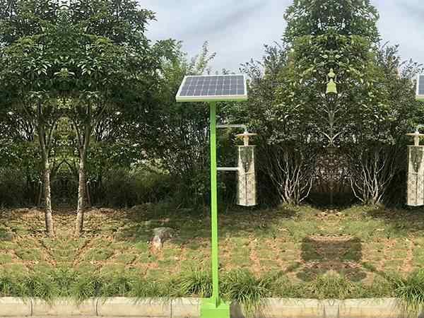 太阳能雷竞技电竞器 3BCT-16