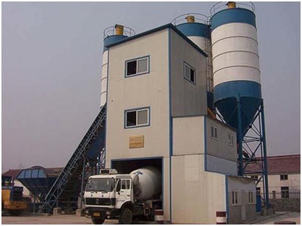 维修|混凝土泵车常见故障解析及排除方法