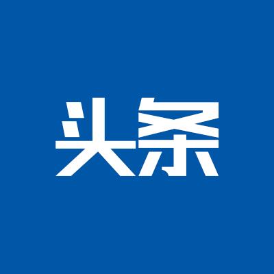 株洲铁航卫生中等职业技术学校有限公司
