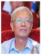 赵亮宏-教育部专家