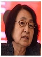 王路江-教育部专家