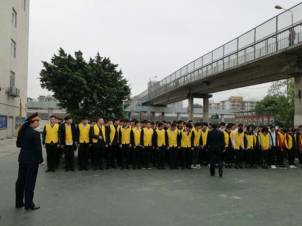 广州客运段-(9)