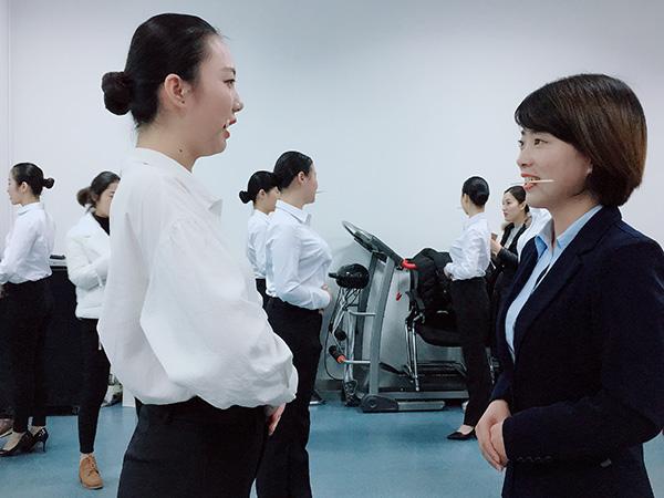 广西南宁客运段-(8)