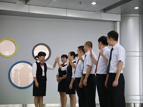 深圳-(10)