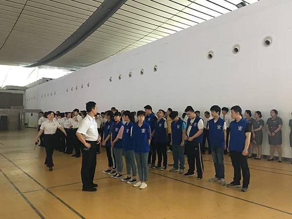 长沙南车站票检-(24)