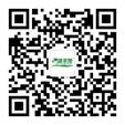 内蒙古绿丰泉农牧科技有限公司