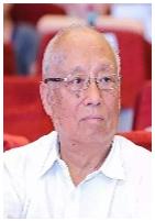 王炽昌-教育部专家