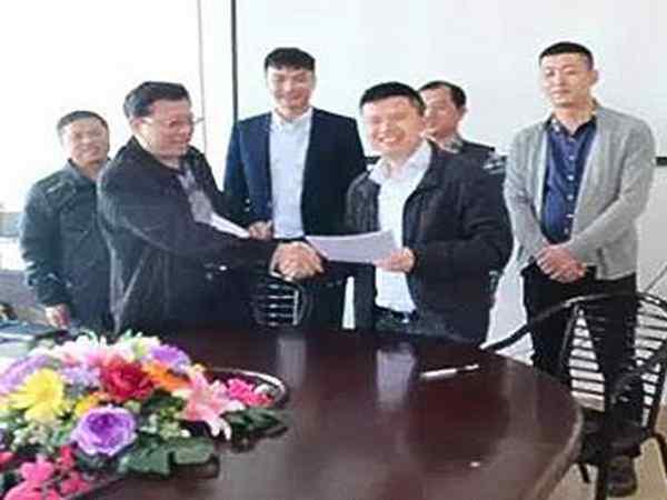广西演艺职业学院铁道运输学院