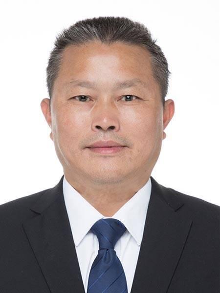 申平安-副校长(分管高中部)