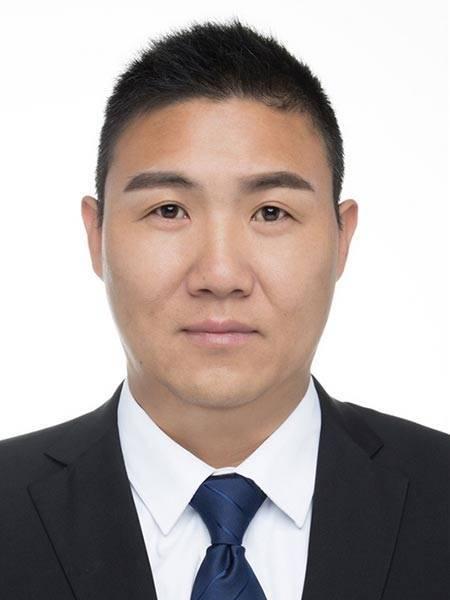 06刘睿兴-总务处主任