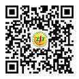 邵东一中振华实验学校