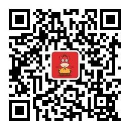 微信图片_20200612095231
