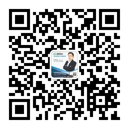 湖南诚路管业科技有限公司网站