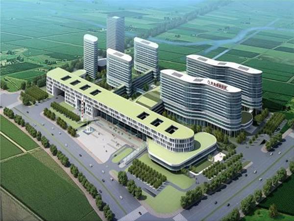 常德湘雅医院