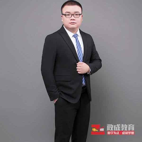 劉來財老師