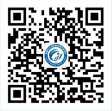 微信图片_20200706160257