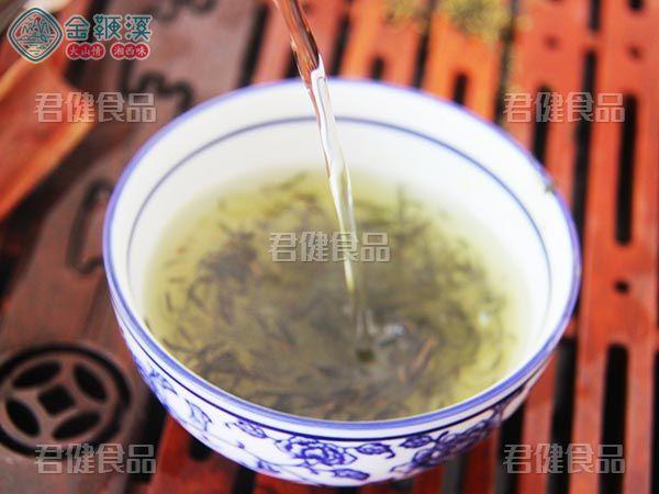 杜仲雄花茶 (8)